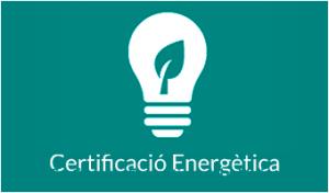 certificacio-energetica