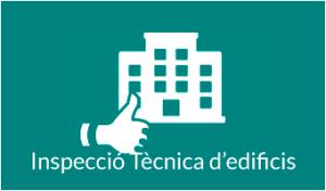 inspeccio-tecnica-edificis