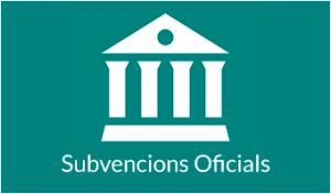 subvencions-oficials