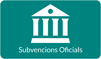 Subvencions Oficials
