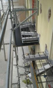 granvia335_ejecucion_de_las_losas_de_balcon
