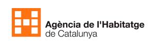 Oberta la convocatòria d'ajuts de la Generalitat per a la rehabilitació d'edificis