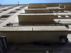 ausiasmarc108_vista_del_estado_inicial_de_los_balcones