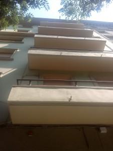 ausiasmarc108_vista_del_estado_rehabilitado_de_los_balcones