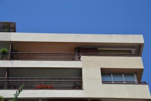 balmes427_vista_balcon_rehabilitado