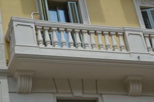 granvia335_vista_en_detalle_de_balcon_rehabilitado