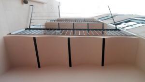 balmes177_balcones_rehabilitados