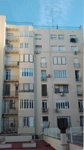 balmes177_conjunto_fachada_rehabilitada