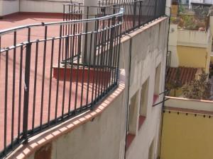 balmes177_estado_inicial_fachada