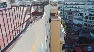balmes177_fachada_rehabilitada