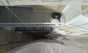 balmes177_proceso_rehabilitacion_balcones