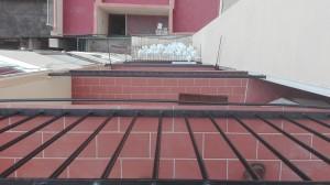 balmes177_vista_balcones_rehabilitados