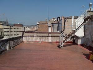 padilla164_vista_del_estado_inicial_escalera