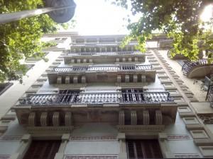 muntaner12_balcones_rehabilitados