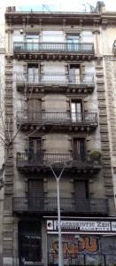 muntaner12_vista_estado_inicial_fachada