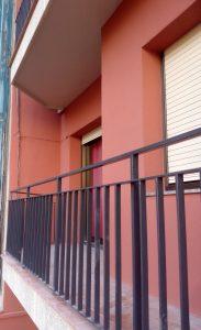 industria186_vista_balcon_rehabilitado