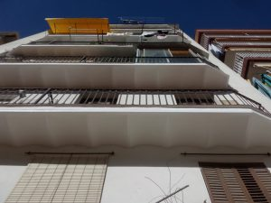 gran-via-corts-catalanes