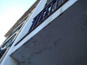 Tarradelles13_Estado_inicial_balcon