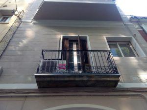 trueta178_fachada_principal_detalle_balcon