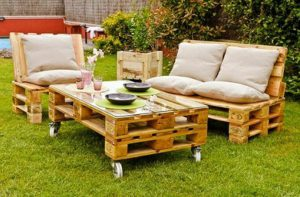 sofa_y_mesa_terraza