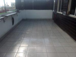 exterior_terrassa_impermeabilitzacio