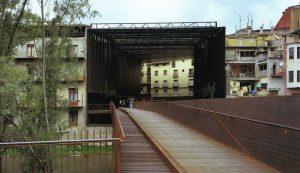 ESPACIO_TEATRO_PÚBLICO_LA_LIRA,RIPOLL