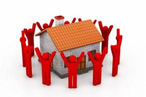 ahorro_comunidad-vecinos