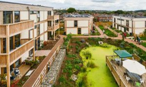 cohousing-example-864x400_c