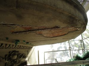 Arago88_Estado_inicial_balcon