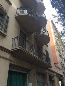 Arago88_Estado_inicial_fachada_principal