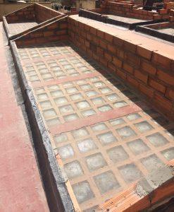 Conselldecent549_Formación_paredes_claraboya