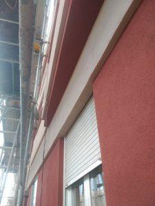 MaredeDeudelaSalut56_Detalle_fachada_principal