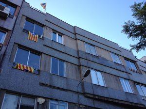 MaredeDeudelaSalut56_estat_inicial_façana