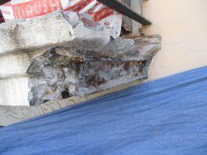 Santarosa16_Detalle_estado_inicial_canto_balcón