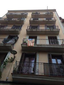 Santarosa16_Estado_inicial_fachada_principal