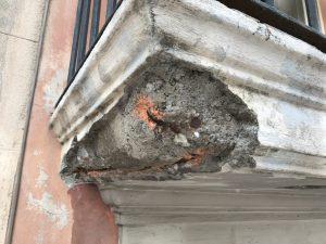 floridablanca47_Estado_inicial_detalle_balcon