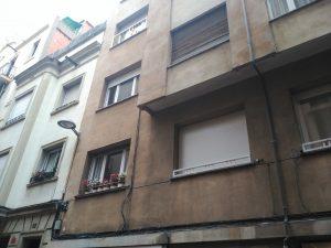 santarosa18_Estado_inicial_fachada