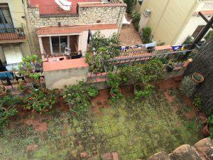 santarosa18_Estado_inicial_terraza