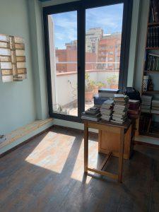 Cardenal_Cisneros13_Interior_cubierta_rehabilitado