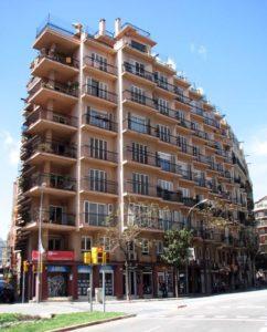 2 Príncipe_de_Asturias1_Estado_inicial_fachada_principal
