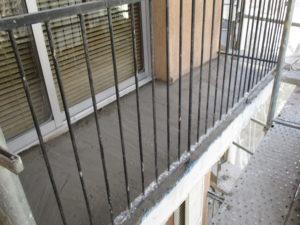 4 Príncipe_de_Asturias1_Nueva_pendiente_balcones