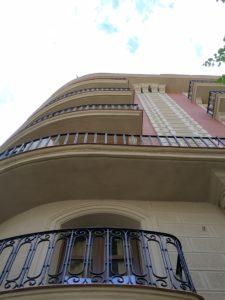 3 Provenza_70_Techos_de_balcones_rehabilitados
