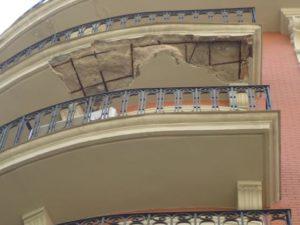 4 Provenza_70_Estado_inicial_techos_de_balcones