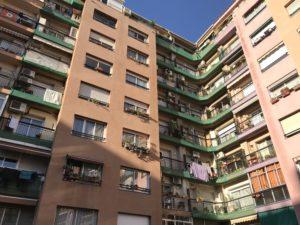 2 Vilamari132_Estado_inicial_fachada_posterior