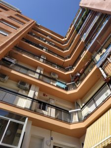 3 Vilamari132_Cantos_de_balcones_rehabilitados