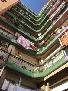 4 Vilamari132_Estado_inicial_cantos_de_balcones