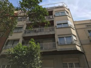 MariaCubi193_Estado_inicial_fachada_principal